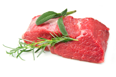 Ethiopia Beef | Exporter & Supplier - Good Prices