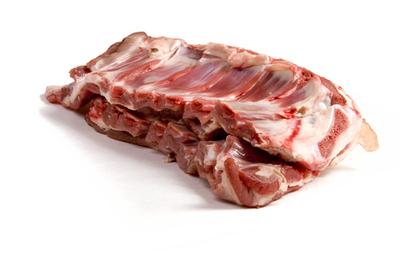 Ethiopia Fresh Mutton | Exporter & Supplier - Good Prices